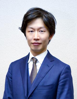 講師:松田 絢一
