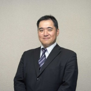 matsukawa